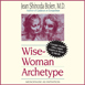 Wise Woman Archetype